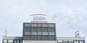 Stada shareholders reject €4.1B buyout bid