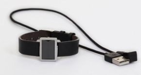 Vinaya bankruptcy closes rocky year for wearables