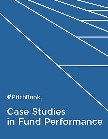 Case Studies in Fund Performance