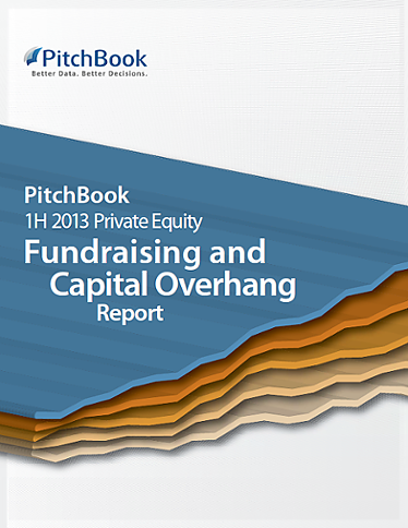 Private Equity Fundraising and Capital Overhang Report?uq=iauh9QUh