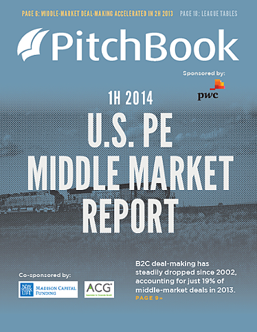 U.S. Private Equity Middle Market Report ?uq=kiHouaul