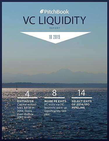VC Liquidity Report?uq=2zON1W4M