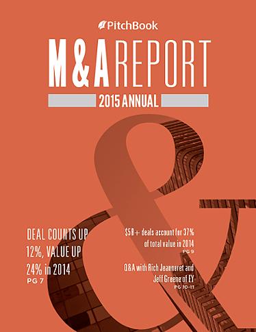 M&A Report?uq=iauh9QUh