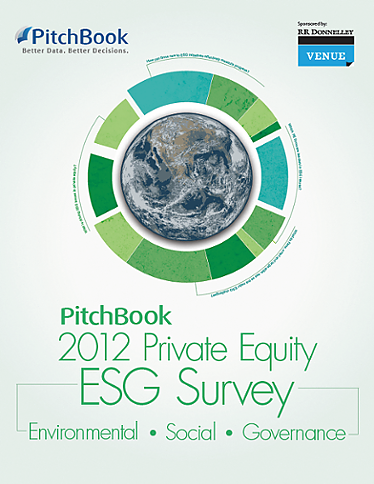 Private Equity ESG Survey?uq=iauh9QUh