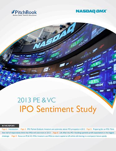 PE & VC IPO Sentiment Study?uq=2zON1W4M
