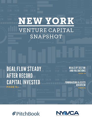 New York Venture Capital Snapshot?uq=kiHouaul