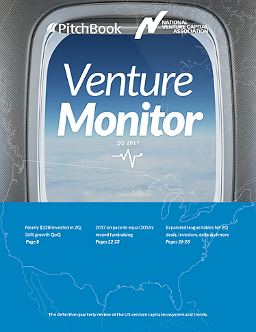 PitchBook-NVCA Venture Monitor?uq=iauh9QUh