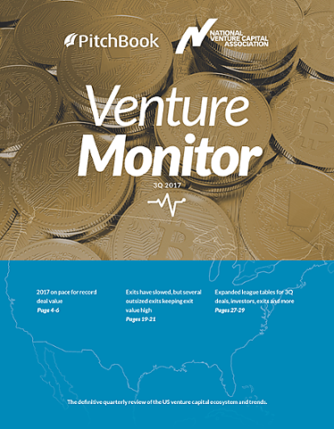 PitchBook-NVCA Venture Monitor?uq=3Oe4kK1Z