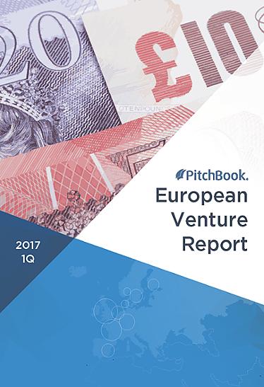 European Venture Report?uq=iauh9QUh