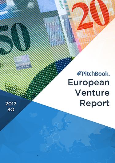 European Venture Report?uq=x1rNslWr