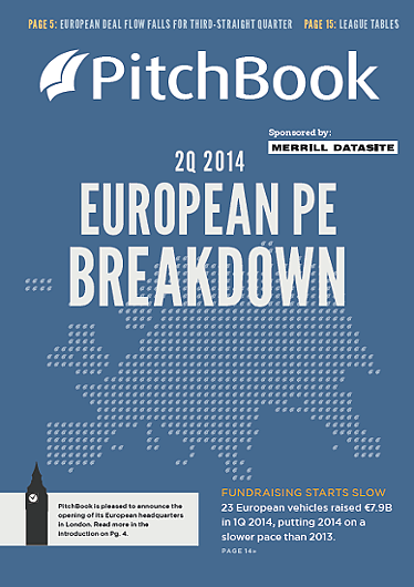 European Private Equity Breakdown Report?uq=2zON1W4M