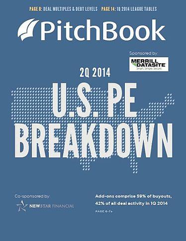 U.S. Private Equity Breakdown Report?uq=iauh9QUh