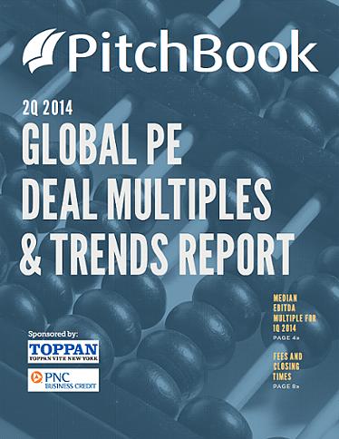 Global PE Deal Multiples & Trends Report?uq=iauh9QUh