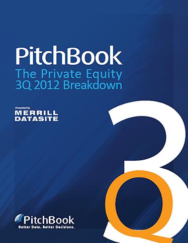 Private Equity Breakdown Report?uq=2zON1W4M