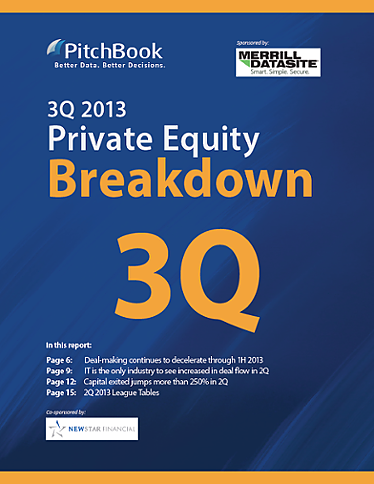 Private Equity Breakdown?uq=iauh9QUh
