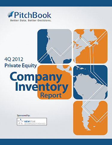 Private Equity Company Inventory Report?uq=iauh9QUh