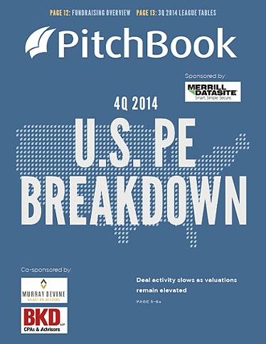 U.S. Private Equity Breakdown Report?uq=2zON1W4M