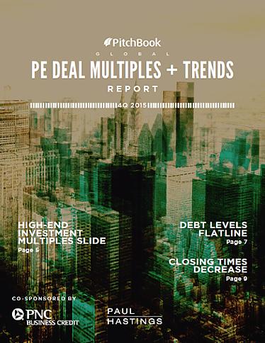 Global PE Deal Multiples & Trends Report?uq=2zON1W4M