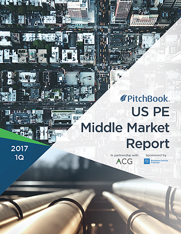 US PE Middle Market Report?uq=w9if130k
