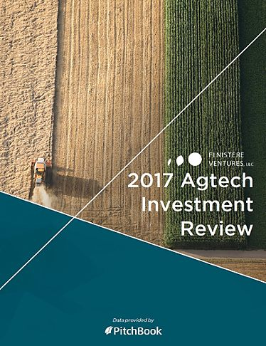 Finistere Ventures & PitchBook Agtech Investment Review?uq=kzBhZRuG