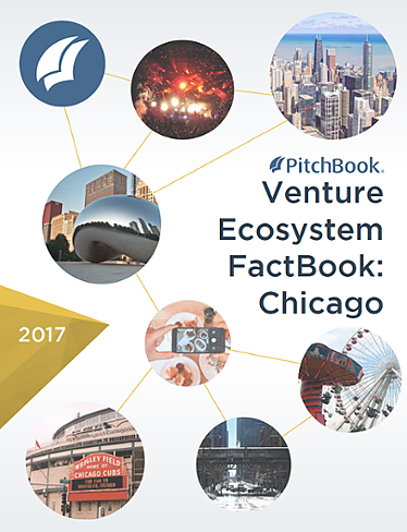 PitchBook Venture Ecosystem FactBook: Chicago?uq=K9LEA9hy