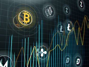 PitchBook Fintech Analyst Note: Gaining Exposure to Emerging Crypto Assets