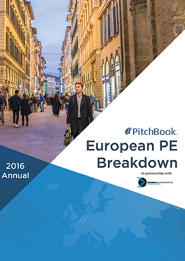 Annual European PE Breakdown?uq=iauh9QUh