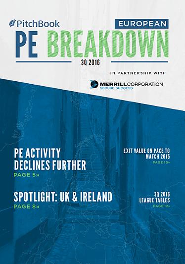 European PE Breakdown?uq=w9if130k