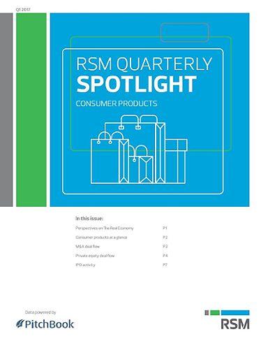 RSM US & PitchBook Spotlight on B2C?uq=8lCq2teR