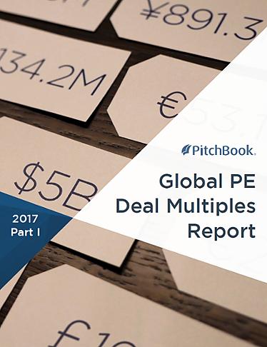 Global PE Deal Multiples Report: Part I?uq=iauh9QUh