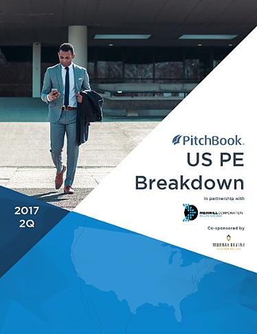 US PE Breakdown?uq=w9if130k
