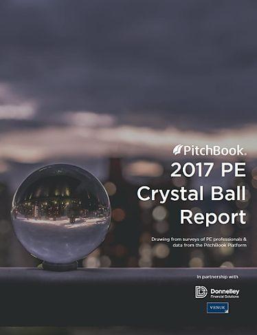 PE Crystal Ball Report?uq=iauh9QUh