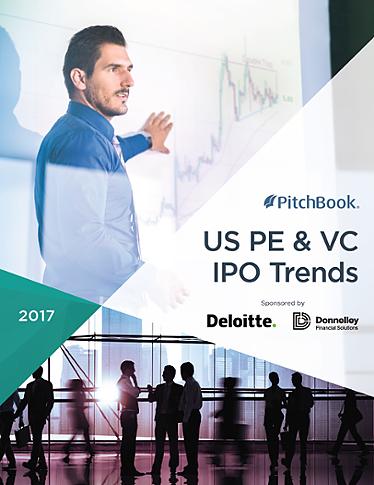 US PE & VC IPO Trends Report?uq=XnI5dm0O