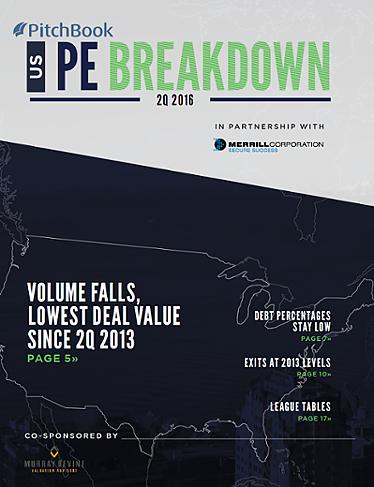 U.S. Private Equity Breakdown?uq=K9LEA9hy