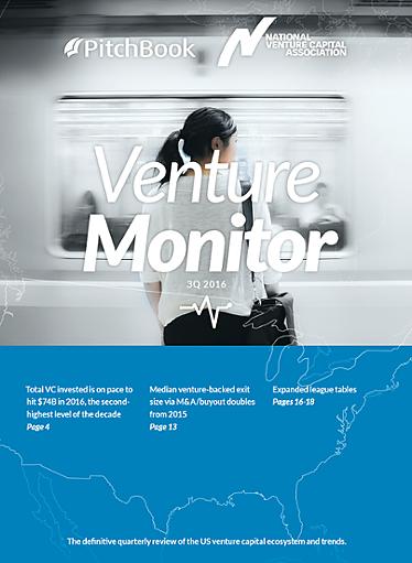 PitchBook-NVCA Venture Monitor?uq=2zON1W4M