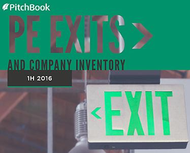PE Exits & Company Inventory Report?uq=iauh9QUh