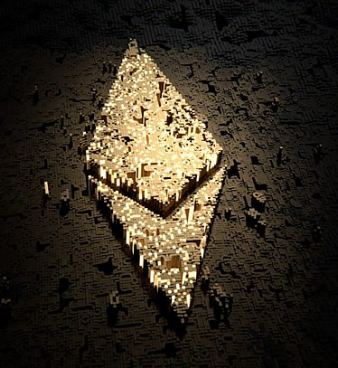 PitchBook Analyst Note: Key Factors for Ethereum