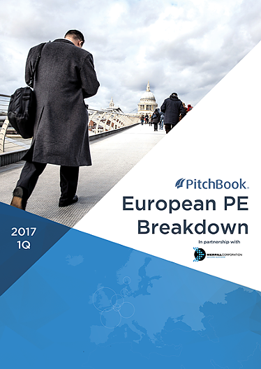 European PE Breakdown?uq=K9LEA9hy