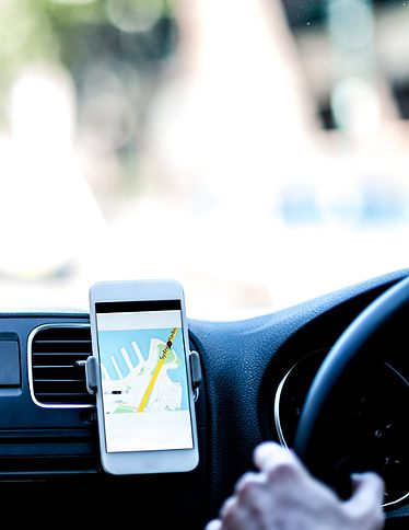PitchBook Analyst Note: Uber's 3Q Results Mixed; Bookings Slow Amidst Pivot to MaaS