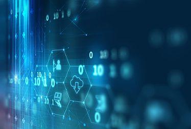 Fintech Analyst Note: Blockchain?uq=UG6efJS6