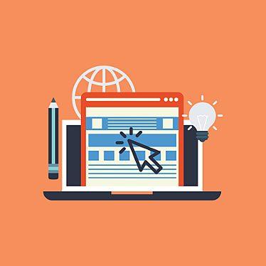 PitchBook Analyst Note: SaaS Framework