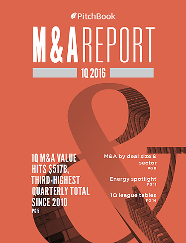 M&A Report?uq=2zON1W4M