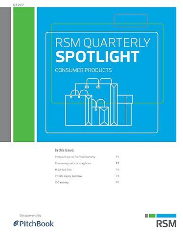 RSM US & PitchBook Spotlight on B2C?uq=U5Zpp9ZJ