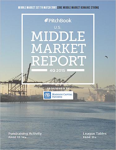 U.S. PE Middle Market Report?uq=kiHouaul