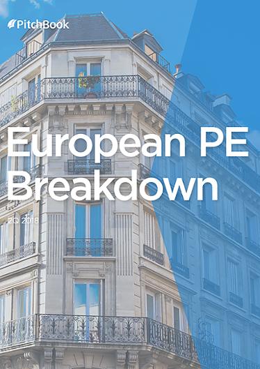 European PE Breakdown?uq=UG6efJS6