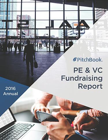 PE & VC Fundraising Report?uq=PEM9b6PF