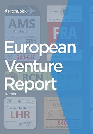 European Venture Report?uq=UG6efJS6