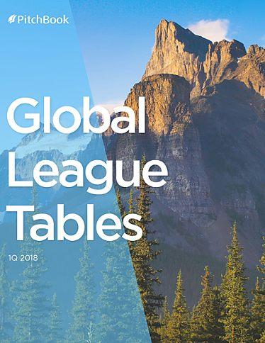 Global League Tables?uq=8lCq2teR