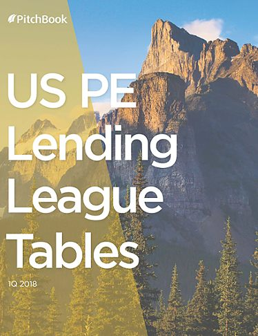 US PE Lending League Tables?uq=3Oe4kK1Z
