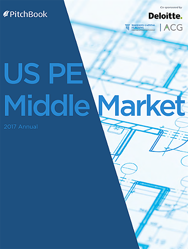 US PE Middle Market Report?uq=UG6efJS6